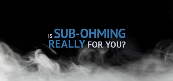 benefits-of-sub-ohm-vaping
