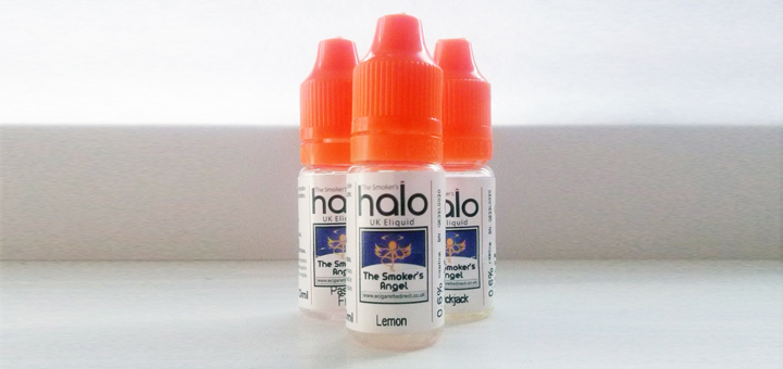 halo-uk-e-liquid-reviews