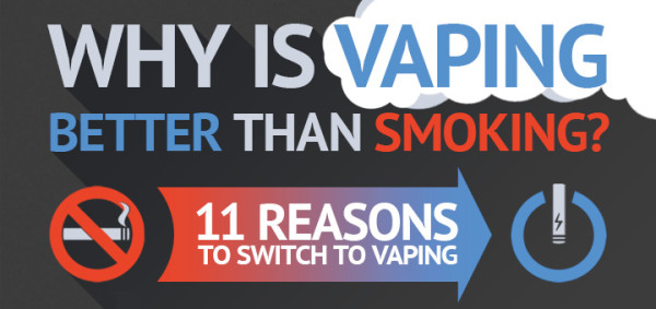 why-is-vaping-better-than-smoking