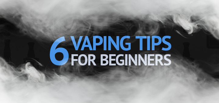 vaping-tips-for-beginners1