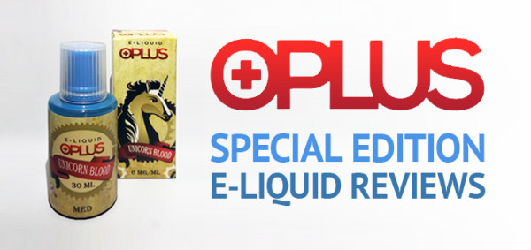 oplus-e-liquid-reviews