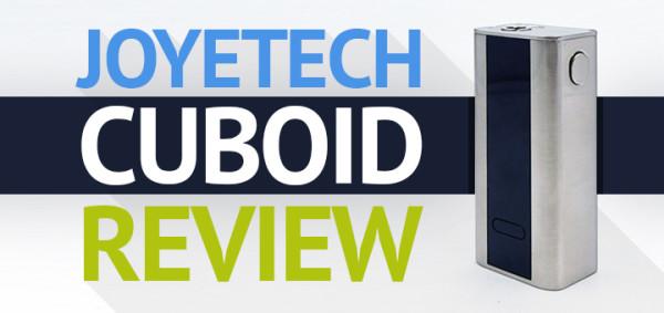 joyetech-cuboid-mod-review