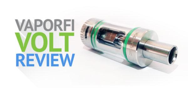VaporFi-Volt-Tank-Review