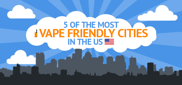 vape-friendly-cities