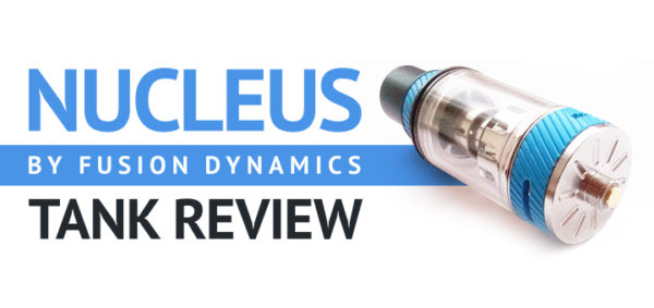 fusion-nucleus-tank-review