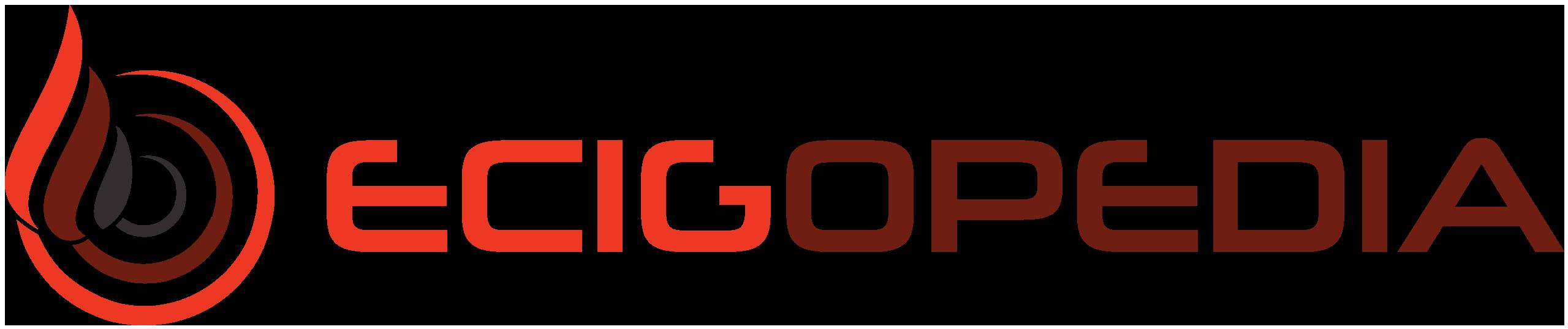 Ecigopedia