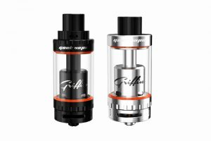 best rtas in vaping