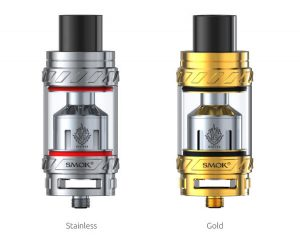 Best High Wattage Tank