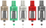The Best Cheap Vape Tanks
