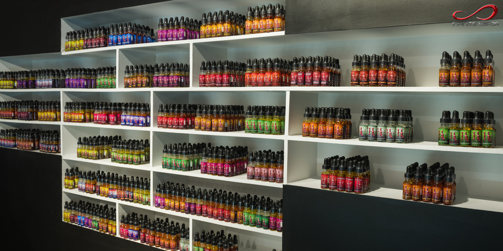 Best Way to Store E-Juice