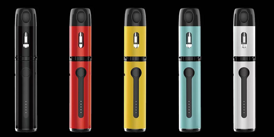 KangerTech-K-PIN-Starter-Kit-Preview