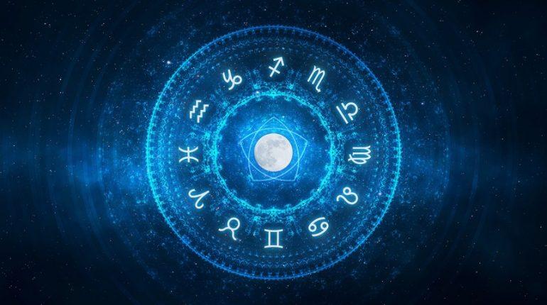 vaping horoscope