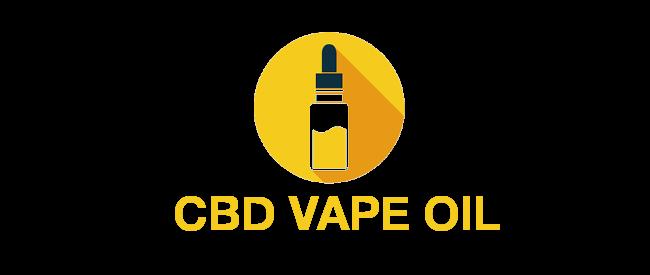 vaping cbd