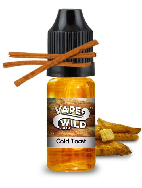 best cheap e juice