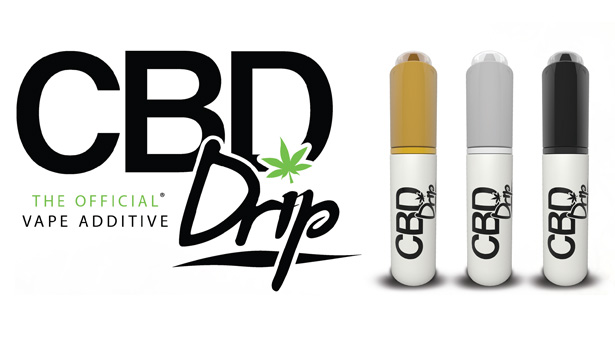 Best CBD Vape Juice
