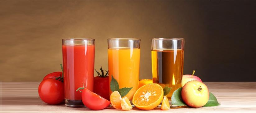 Can I Vape Fruit Juice