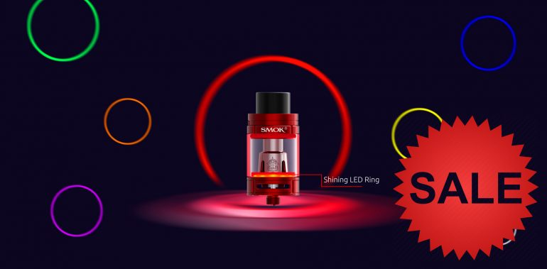 SMOK-TFV8-Big-Baby-Light