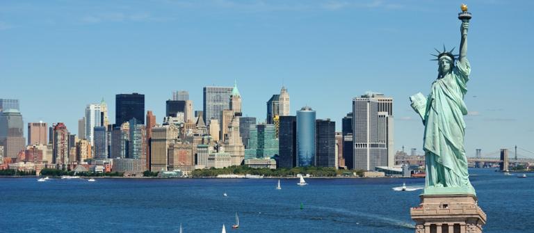 5 Best Vape Shops in NYC