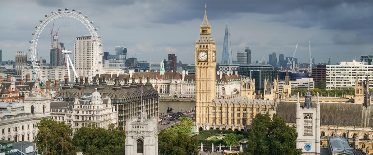 Best Vape Shops in London