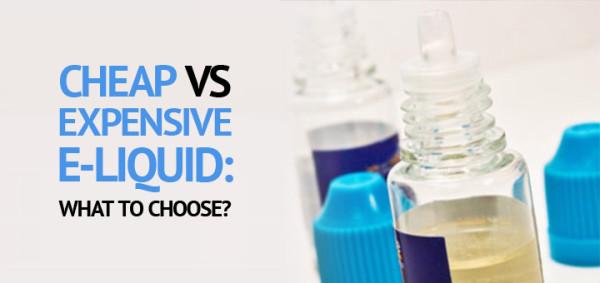 cheap-vs-expensive-e-liquid