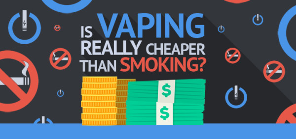 is-vaping-really-cheaper-than-smoking
