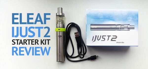 eleaf-ijust-2-starter-kit-review