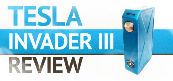 tesla-invader-3-240w-mod-review