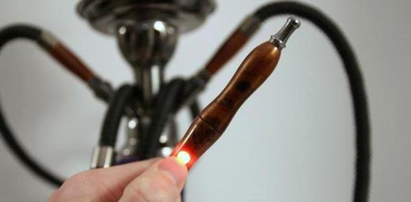 Best Hookah Pens