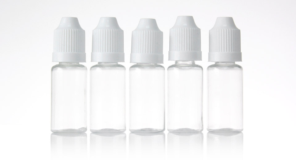how to make diy e-juice