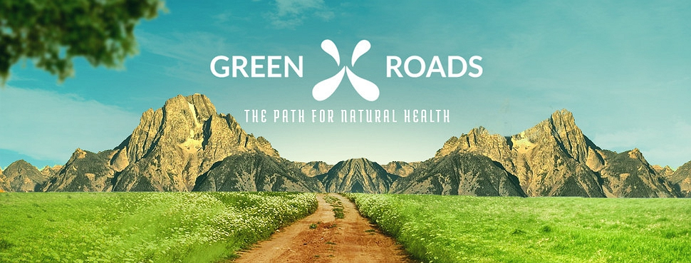 green road review