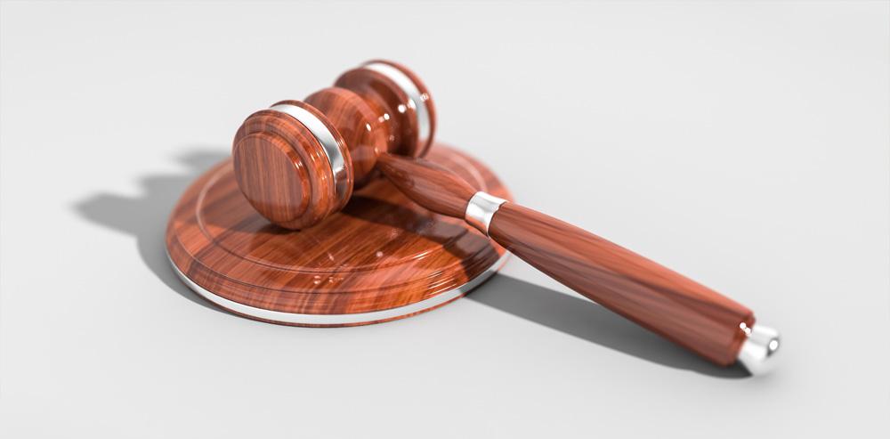 FDA vaping lawsuits