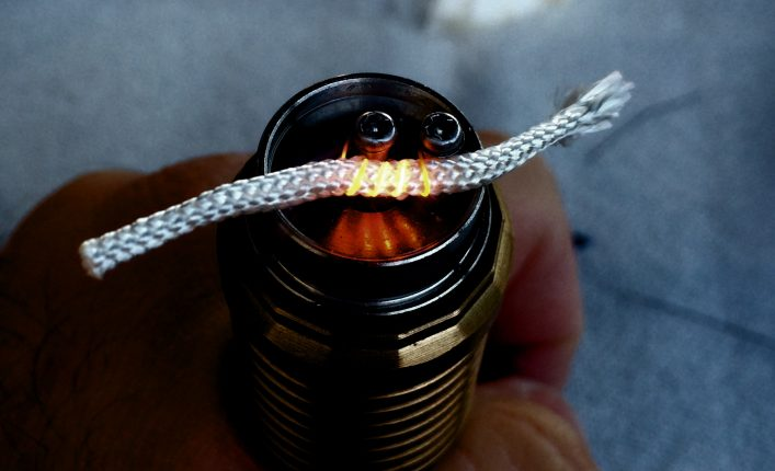 Is it Better to Build My Own Coils