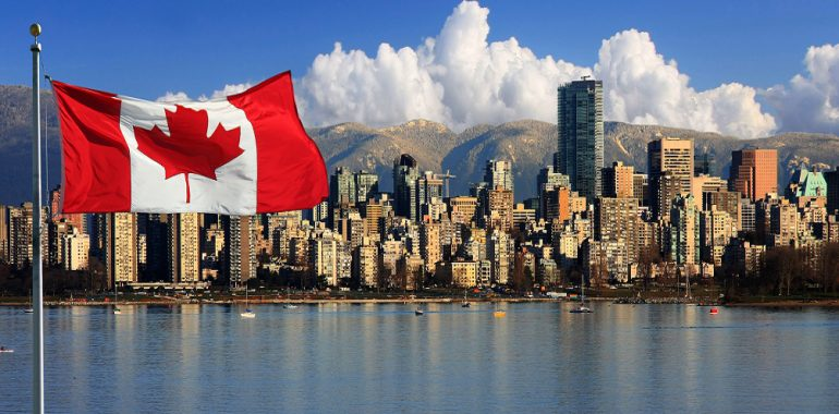 Where to Buy CBD Online in Canada?