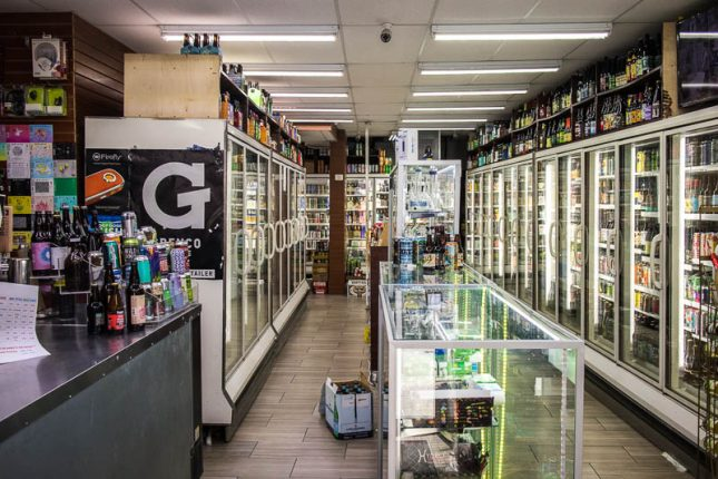5 Best Vape Shops in NYC