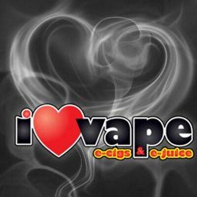 best vape shops in las vegas