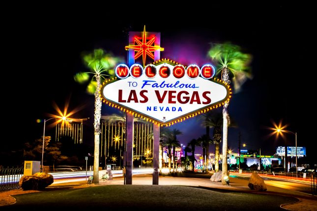best vape shops in las vegas