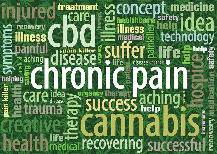 Why CBD treatment is so effective