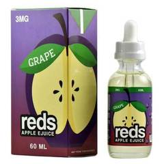 7Daze MFG E-Juice Review