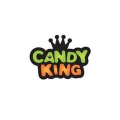 Candy King Vape Juice Review