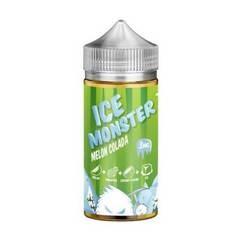 Jam Monster Vape Juice Review