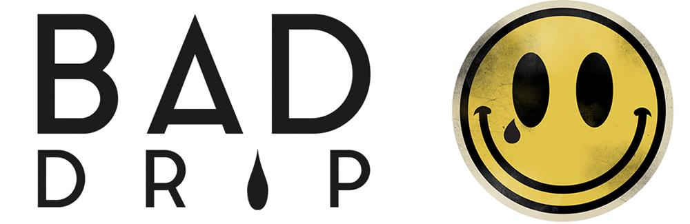 Bad Drip Labs Review