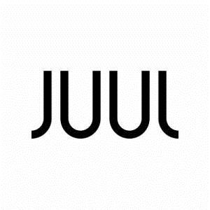 JUUL Vape Starter Kit Review