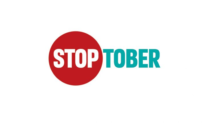 What is Stoptober