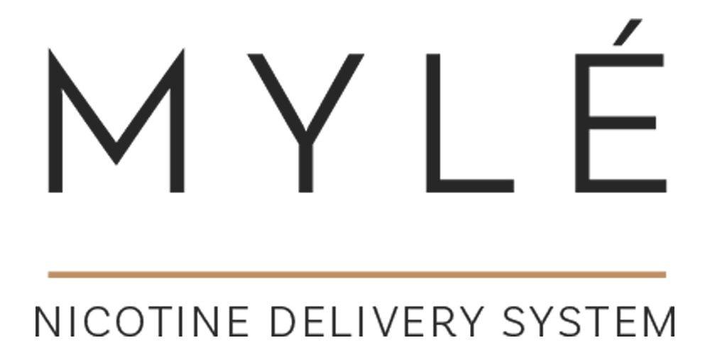 Myle Vapor Reviewed - Myle Vape Replacements Pods | Ecigopedia