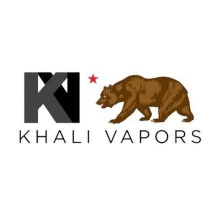 Khali Vapors Review