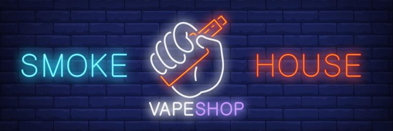 Marketing Strategies from the Vape Industry Your Business Needs
