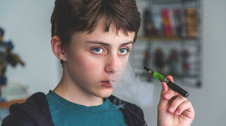 Will Schools Ban Vaping