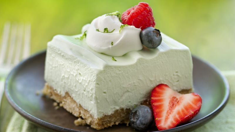 Sweet Tooth Vaping 4 Luscious Dessert Flavors for Every Mood