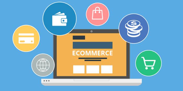 SEO Strategies For Marijuana e-Commerce