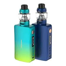 Vaporesso Gen Vape Kit Review